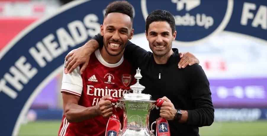 แม้ฤดูกาล 2019-2020 ของฟุตบอลลีกของอังกฤษ ยังไม่ปิดฉากลงเสียทีเดียว