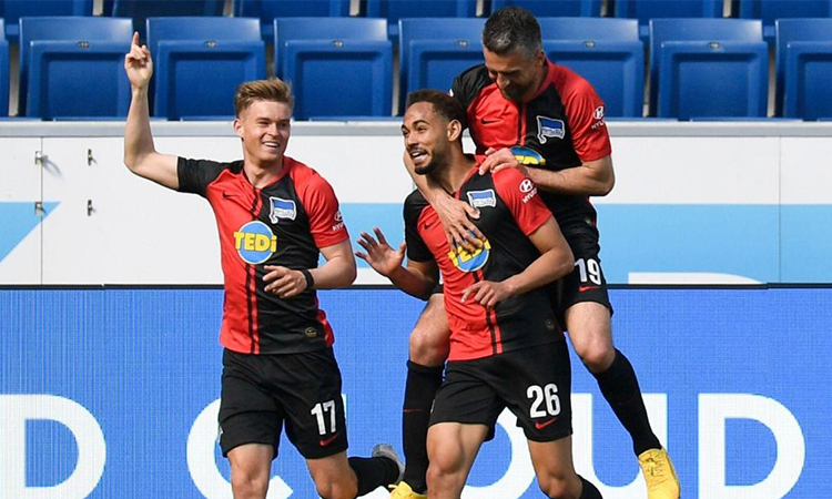วิเคราะห์บอล บุนเดสลีก้า เยอรมนี ฤดูกาลใหม่ 2020-21