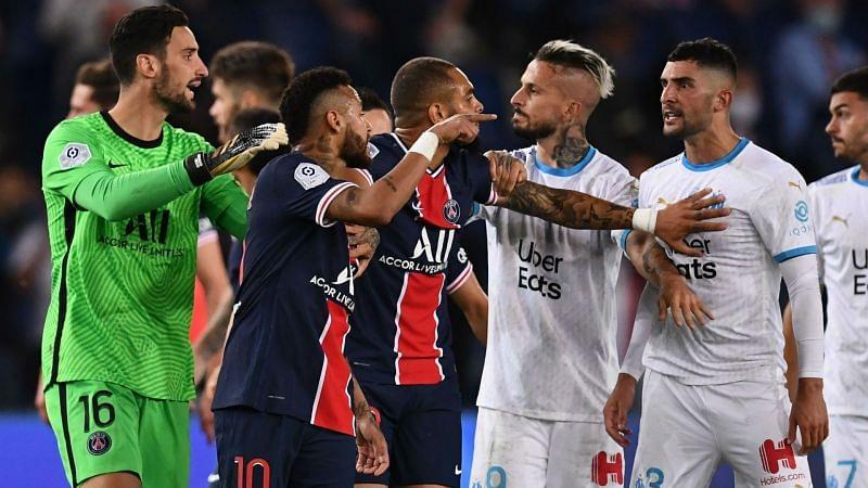 วิเคราะห์บอลลีกเอิง ฝรั่งเศส ฤดูกาลใหม่ 2020-21