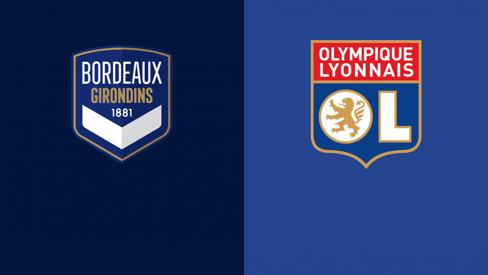 วิเคราะห์บอล ลีกเอิง ฝรั่งเศส ฤดูกาลใหม่ 2020-21