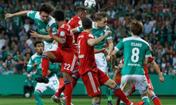 วิเคราะห์บอล  บุนเดสลีก้า เยอรมนี