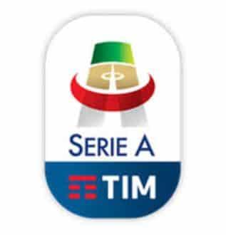 ข่าวเซเรียอาอิตาลี