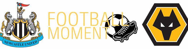 วิเคราะห์บอลวันนี้ ทีเด็ด พรีเมียร์ลีกอังกฤษ นิวคาสเซิ่ล ยูไนเต็ด VS วูล์ฟแฮมป์ตัน