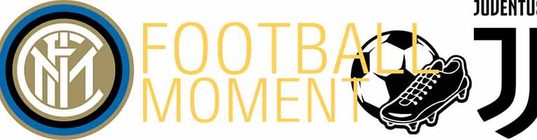 วิเคราะห์บอลวันนี้ ทีเด็ด โคปา อิตาเลีย คัพ อินเตอร์ มิลาน VS ยูเวนตุส