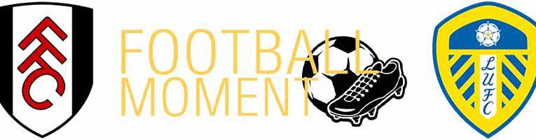 วิเคราะห์บอลวันนี้ ทีเด็ด พรีเมียร์ลีกอังกฤษ ฟูแล่ม VS ลีดส์ ยูไนเต็ด