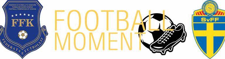วิเคราะห์บอลวันนี้ ทีเด็ด ฟุตบอลโลก 2022 รอบคัดเลือก โซนยุโรป โคโซโว VS สวีเดน
