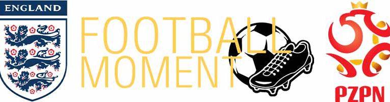 วิเคราะห์บอลวันนี้ ทีเด็ด ฟุตบอลโลก 2022 รอบคัดเลือก โซนยุโรป อังกฤษ VS โปแลนด์