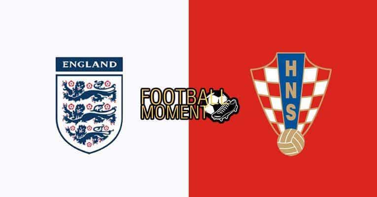 บทวิเคราะห์ ฟุตบอลยูโร อังกฤษ VS โครเอเชีย 13 มิถุนายน 2564