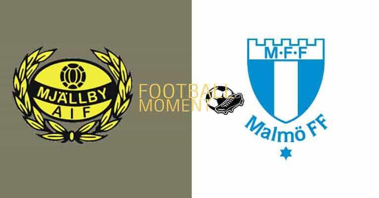 บทวิเคราะห์บอลวันนี้ ทีเด็ด สวีเดน ออลสเวนส์คาน มอลล์บี้ VS มัลโม่