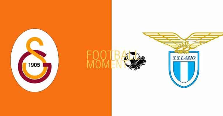 บทวิเคราะห์บอลวันนี้ ทีเด็ด ยูโรป้า ลีก กาลาตาซาราย VS ลาซิโอ